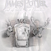 James Potter y La Bóveda de los Destinos - Capítulo 11 (George Norman Lippert)