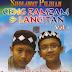 35 MP3 Sholawat - Album Lengkap Indahnya Bersholawat - Ceng Zam Zam Vol 1 - Vol 2 - Vol 3 - Vol 4