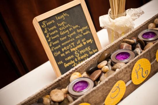 Miriam Ackerman Events Wedding Reception Dessert Stations And Bars
