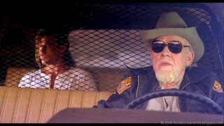 Burl Ives Richard Tyson Two Moon Junction 1988 movieloversreviews.blogspot.com