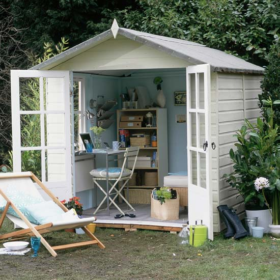 Outside Shed Ideas : garden sheds duramax all weather pvc vinyl 8ft wide duramate sheds