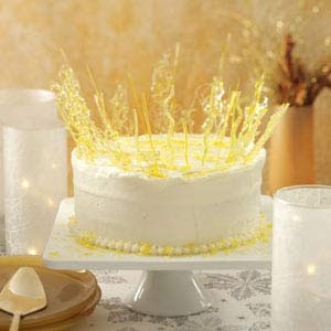 http://www.tasteofhome.com/recipes/winter-solstice-cake