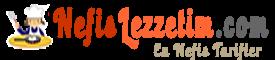 Nefis Lezzetim