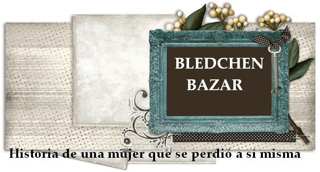 Bledchen Bazar