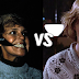 BRACKET CHALLENGE: ROUND 5 (Final Four), Pamela Voorhees vs Alice Hardy