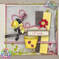 http://crystalzcolorz.blogspot.com/2014/08/labor-day-weekend-lil-lady-finale.html
