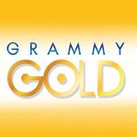 Download [Mp3]-[Hit Songs] GMM – GRAMMY GOLD OFFICIAL (30 เพลง ) แกรมมี่โกลด์ เพลงของฉัน เพลงของเธอ เพลงของเรา Lyric Version 4shared By Pleng-mun.com