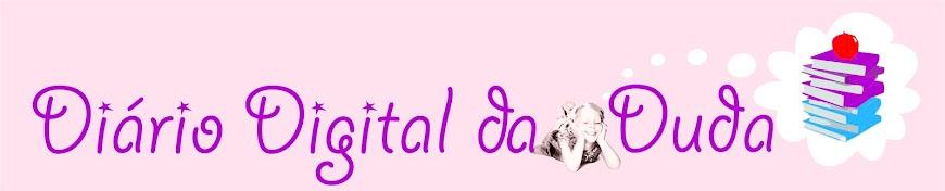 Diário Digital da Duda