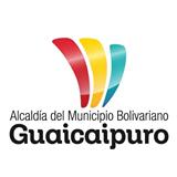 Alcaldia del Municipio Bolivariano de Guaicaipuro