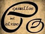 CASTILLOS DEL OLVIDO