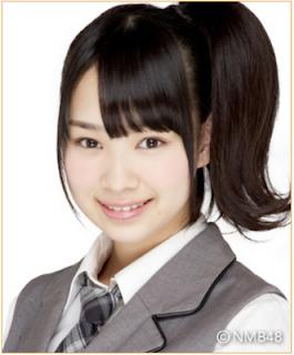 Ogasawara Mayu (Team N) Mayu