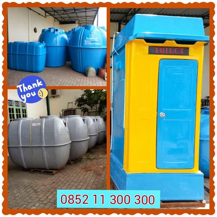 septic tank biofil indonesia, biogift, biofive, biotech, stp biofil, ramah lingkungan, daftar harga, cara pasang, IPAL