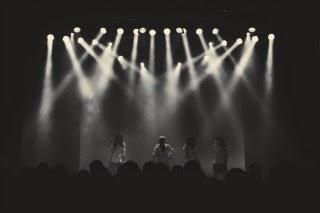VI Japan Festival ZGZ
