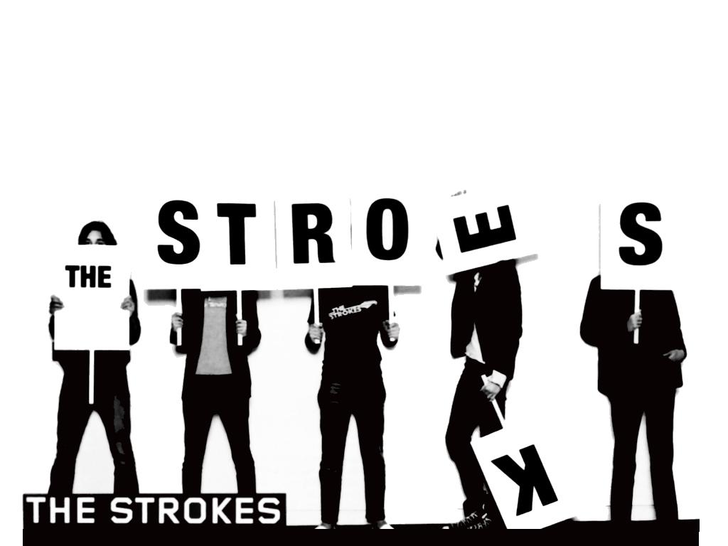 http://4.bp.blogspot.com/-vYmWTNFiSk8/UKQZDKN5UYI/AAAAAAAAGJI/HrvEO3VcxIg/s1600/The+Strokes+strokes.jpeg