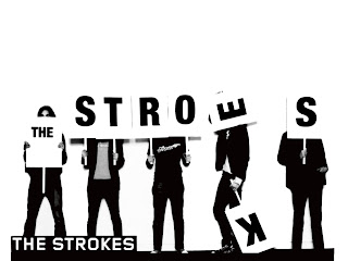The_Strokes_indie_rock_band
