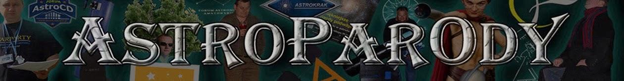 Astronomia z Przymrużeniem Oka