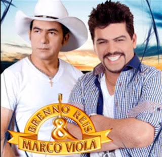 Brenno+Reis+e+Marco+Viola+ +Portugal Brenno Reis e Marco Viola – Portugal – Mp3