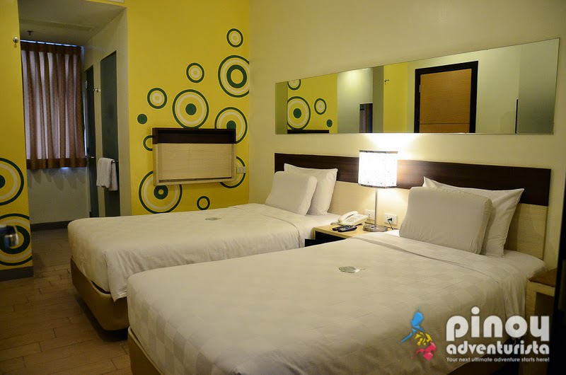 Affordable Hotels In Manila Philippines