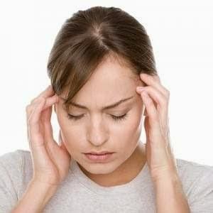 Cara Alami Mengatasi Migrain