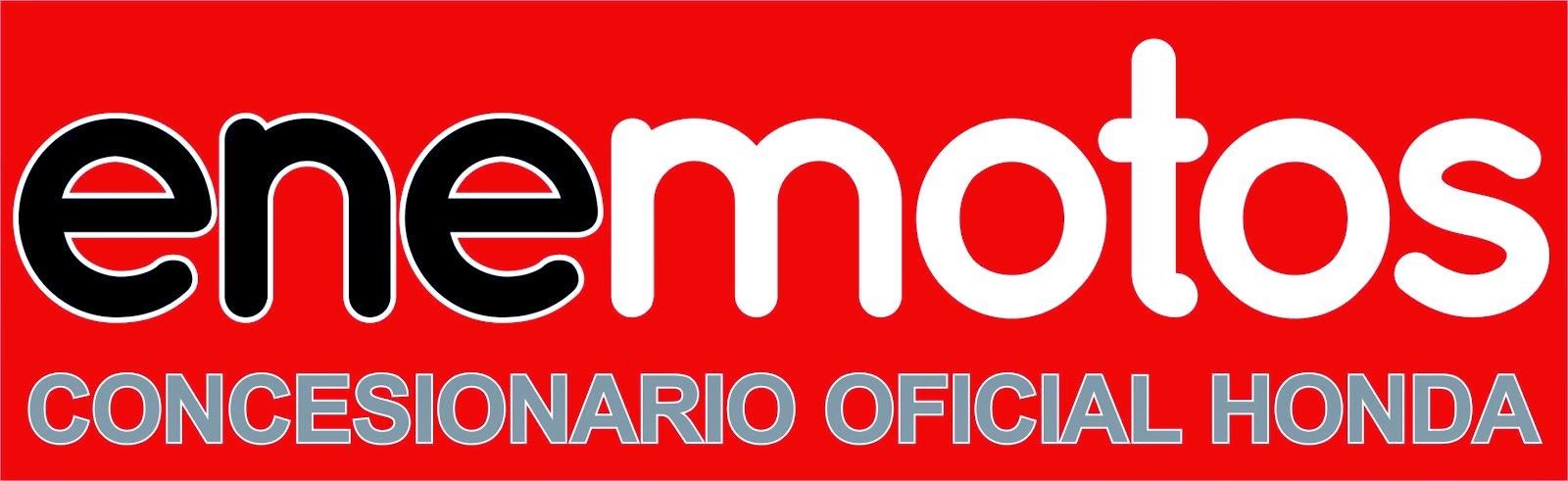 EneMotos