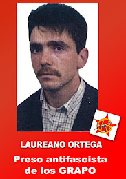 Laureano Ortega Ortega