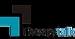 T&T Terapia Online