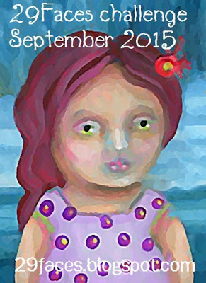 29 Faces Sept 2015