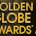 Globo de Ouro 2015: confira a lista dos vencedores da TV e do cinema