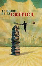"SESIONES ""AL  BORDE DE LA CRITICA"""