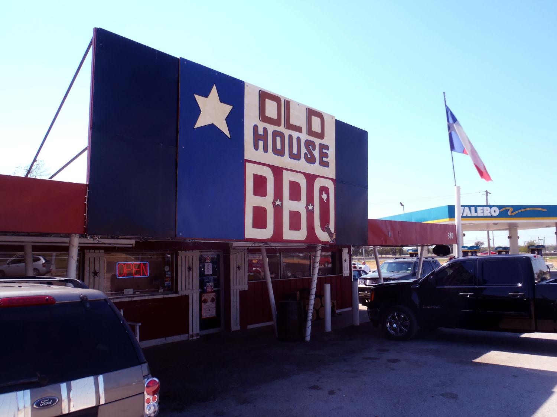 texas department  motor vehicles lewisville tx impremedianet