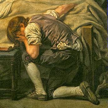 Dissertation sur la peine de mort victor hugo