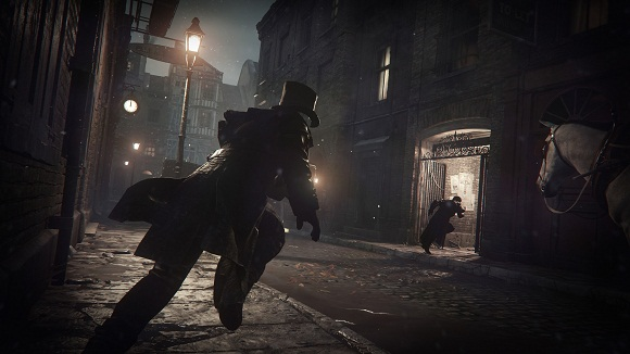 assassins-creed-syndicate-jack-the-ripper-pc-screenshot-www.ovagames.com-4
