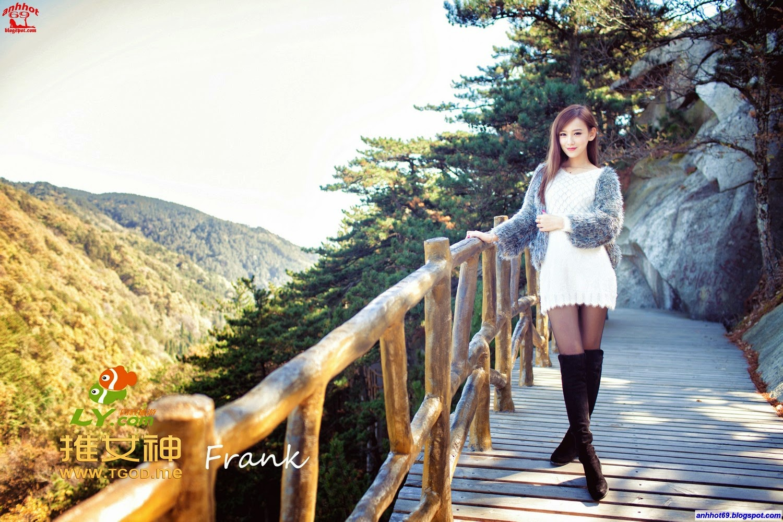 TGOD-2014.11.27_16