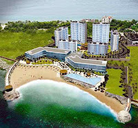 Amisa Leisure Resort Condo TowersAmisa Leisure Resort Condo Towers in Mactan For Sale Ready for Occupancy RFO