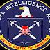Τα πιο σκοτεινά μυστικά της CIA
