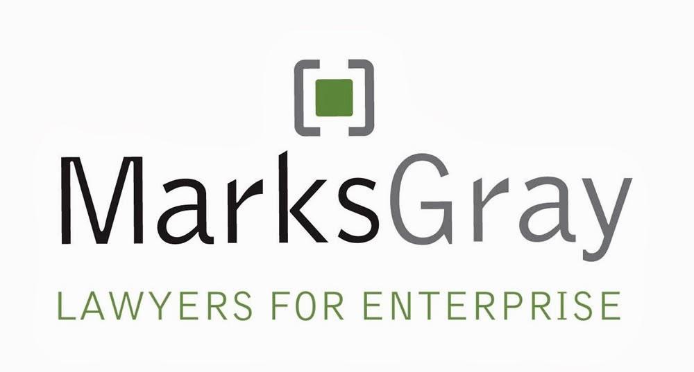 Marks Gray, P.A.