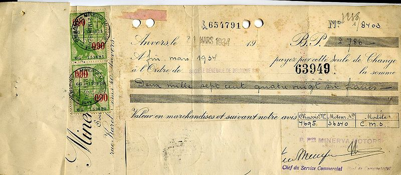 A specimen of bill of exchange tips for study this type of bill of exchange can be use in pakistan thecheapjerseys Gallery
