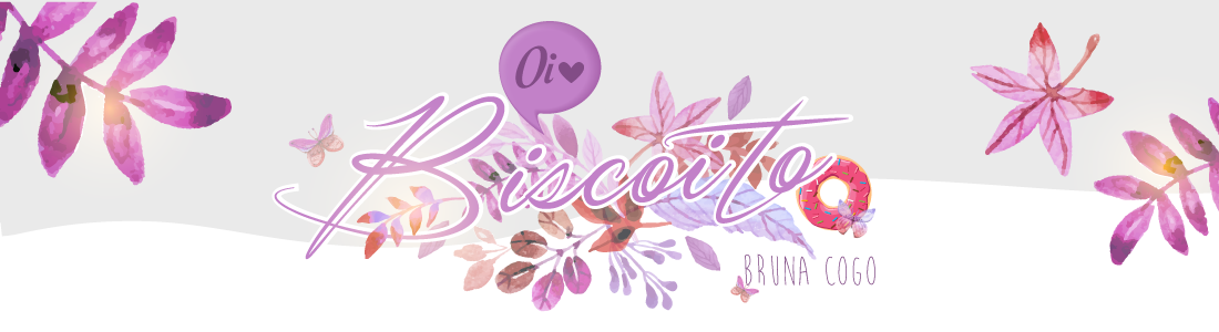 Blog Oi Biscoito