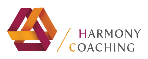 http://harmonycoaching.pl/