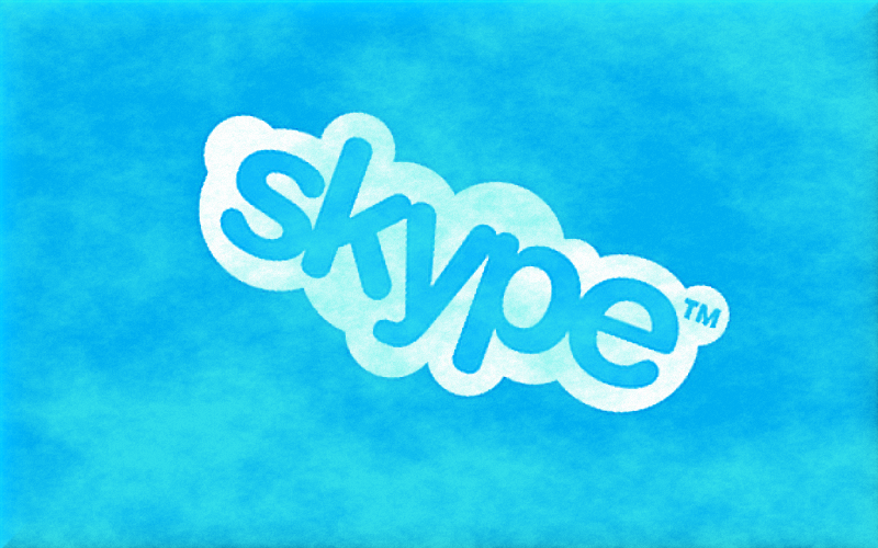 Skype-Standalone-Installer-Free-Download