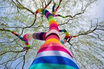 La robe de laine