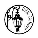 UKH Gallery