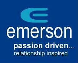 The Speakers of Emerson (click the logo)