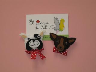 broche-fieltro-mascotas-perros