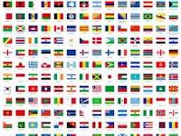 5 Negara Yang Nggak Terkenal