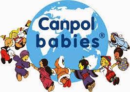 Blogosfera - Canpol Babies