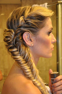 Most Popular Hairstyles 2013