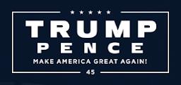 www.DonaldJTrump.com