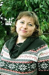 Кноль  Наталья Владимировна