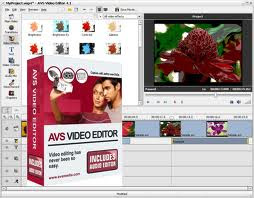 avs, video, vedeo, editor, editing, full, version, plus, crack, crak, serial, free, download, number, namber, nomer,krak, by.opa-ma.blogspot.com